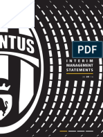 Resoconto+intermedio+di+gestione+al+30+settembre+2014+web_Eng.pdf
