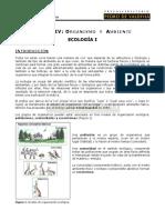 37 Ecologia I.pdf