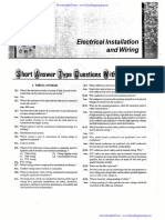 Electrical Estimation And Costing Jb Gupta .pdf