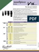 Becs de saxophone V16 ebonite UK.pdf