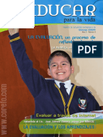 54_Revista_Educar_6.pdf