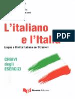 silvestrini_marcello_l_italiano_e_l_italia_chiavi_degli_eser.pdf