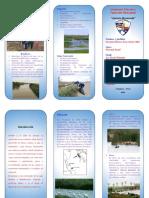 Tripticos Areas Naturales Del Peru