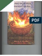 Adrian Predrag Kezele-Jedno svjetlo,mnogo duša.pdf