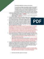388955893-Cuestionario-Incoterms-Desarrollado.docx