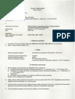 2018.01.17. – Zmluva o Bežnom Účte – Banki Folyószámla Szerződés
