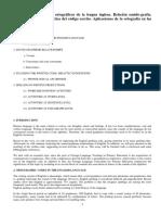 TOPIC 10 2014 V2.docx
