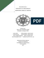 COVER DSA P1-P5
