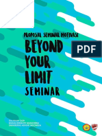 Proposal Beyond Your Limit-compressed.pdf