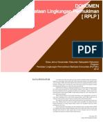 rplp-mei-2011.pdf