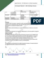 DCCN I 2011 Answers (කොහොම හරි ගොඩ යන්නත් එපැයිනේ).pdf
