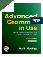 3Advanced-Grammar-in-Use-0p_9780521614030.pdf