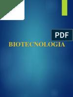 Biotecnologia introducción enzimologia