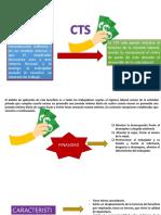 la compensación por tiempo de servicios CTS,.pptx