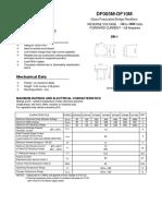DF10M.pdf