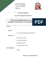Teoria-Cognitiva-y-sus-estrategias.docx