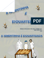 A sementinha_cap10.pptx