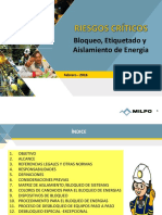 Bloqueo de Energia - RLL.pptx