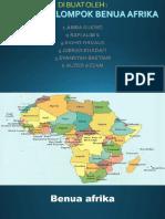 BENUA AFRIKA.pptx