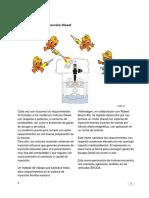 04SP+36+Skoda-+Motor+1,9+l+inyector+bomba_m.pdf