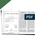 201_7-PDF_1974 A & A