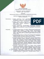 Perbup No.36.pdf