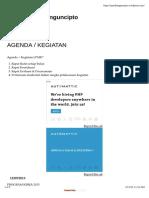 kEGIATAN-lpmd.pdf