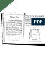202_7-PDF_1974 A & A.pdf