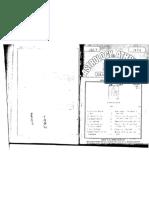 199_7-PDF_1974 A & A