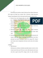 BAB 6 KESIMPULAN DAN SARAN.pdf