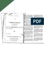 197_7-PDF_1974 A & A.pdf