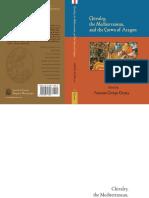 Llull y literatura medieval