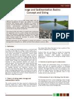Fiche bassin sédimentationV20130729FINAL_EN FINAL.pdf