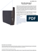 Arris-TG862G_User_Guide_Spanish.pdf