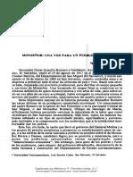 1980-Monseñor-Una-voz-para-un-pueblo-pisoteado.pdf