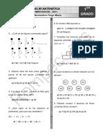 examenejerciciosmatemticaoctubre-130221235011-phpapp02