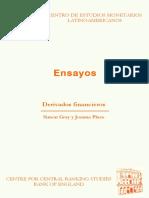 pub-en-69.pdf