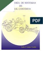 Preview_Control_Continuo_1ed.pdf