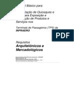 Manual_Quiosques.pdf