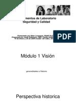 Fundamentos de Laboratorio 1-32