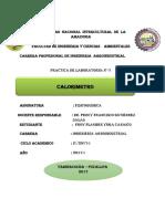 FISIO 2 DE FROY