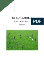 EL CORTAHILOS.docx