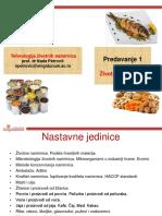 354791476-1-Životne-namirnice.pdf