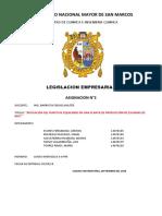 legislacion-PET FIN.docx