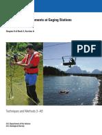 wading gauge.pdf