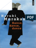 Danse Danse Danse 1988