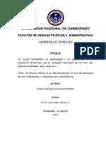 UNACH-EC-FCP-DER-2017-0007
