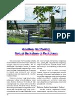 6_Qori_Banjir2014.pdf