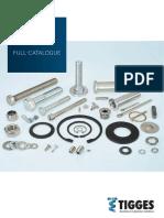 tigges-catalogue.pdf