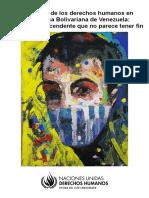 VenezuelaReport2018_SP.pdf